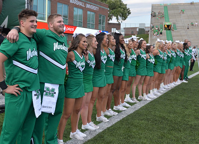 cheerleaders0149