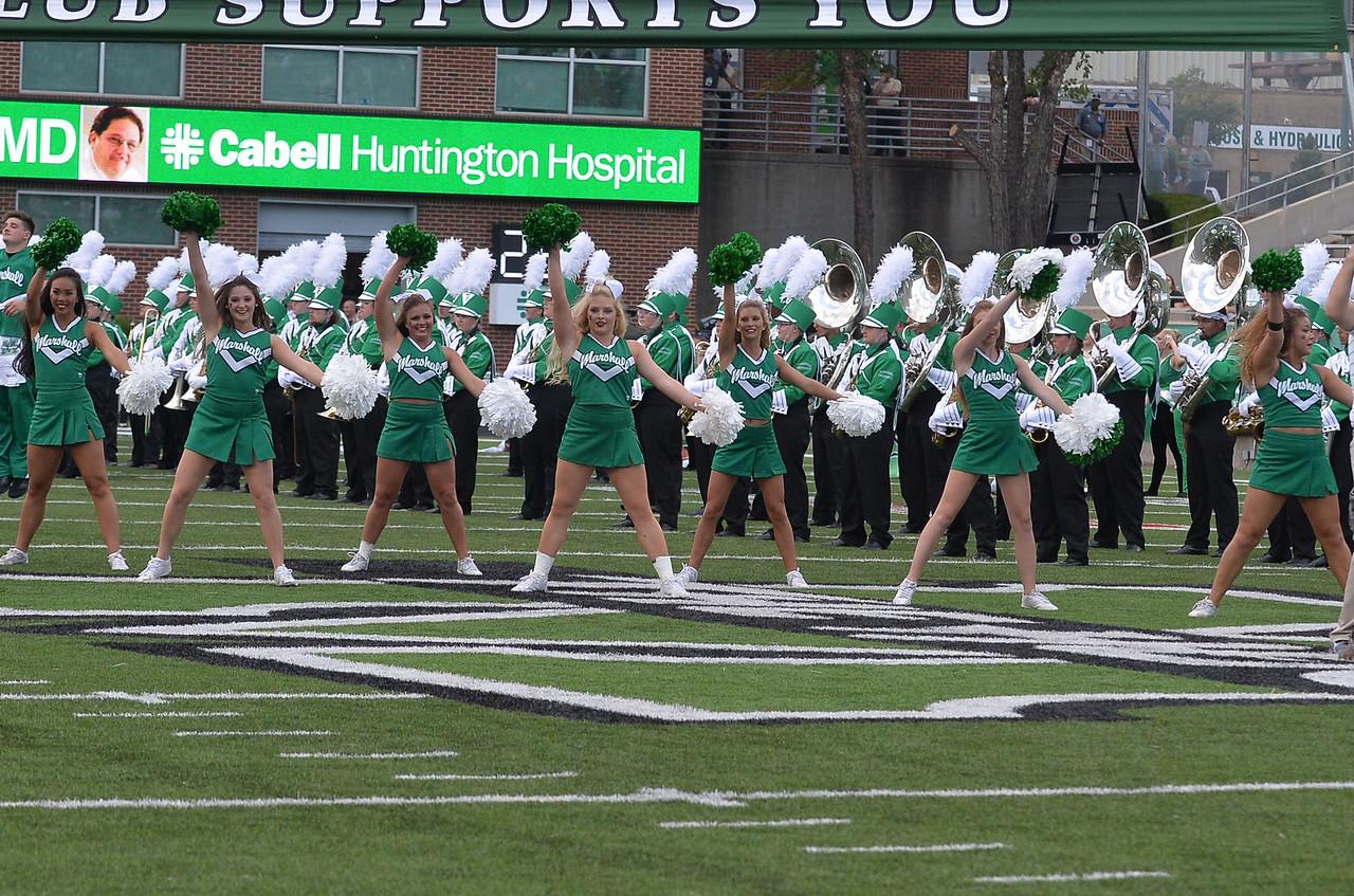 cheerleaders0158