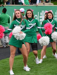 cheerleaders0963