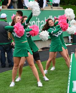 cheerleaders0954