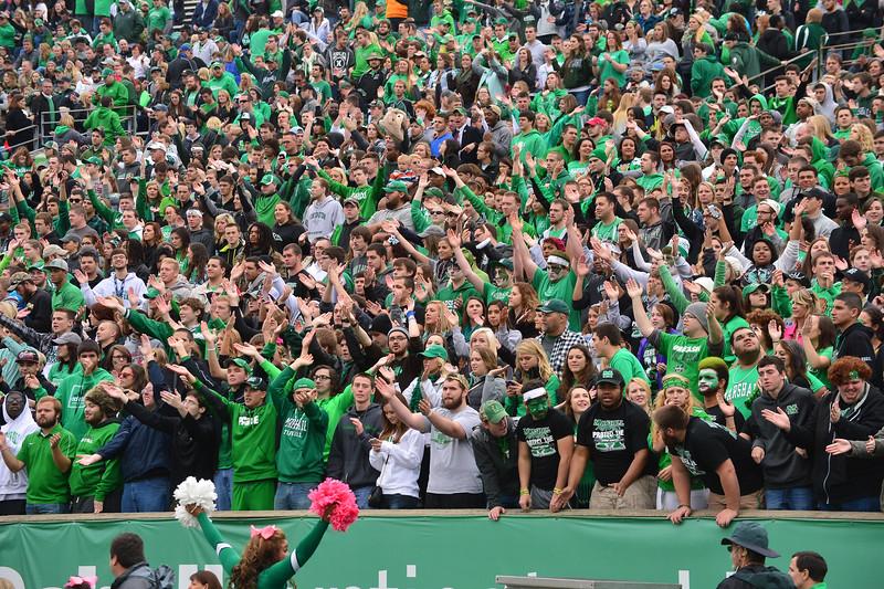 crowd0298