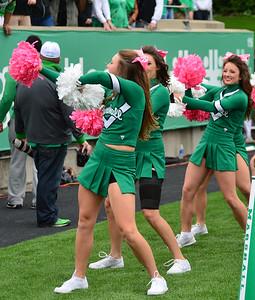 cheerleaders0960