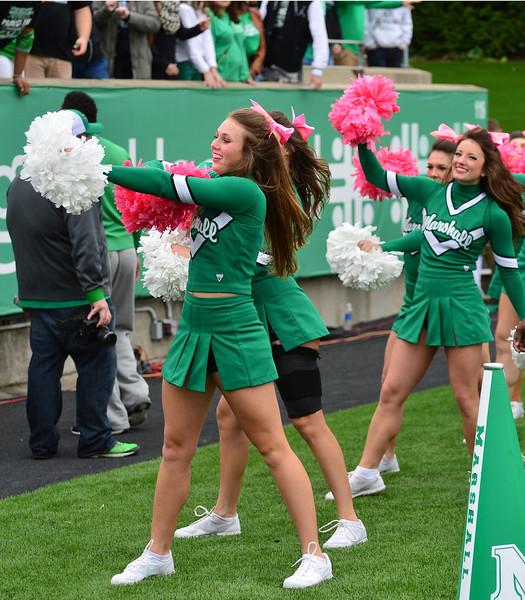 cheerleaders0958