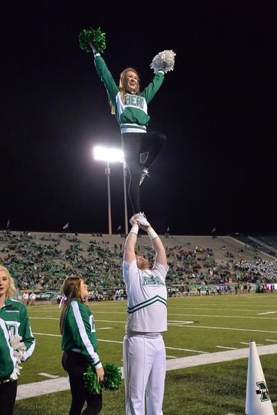 cheerleaders1445