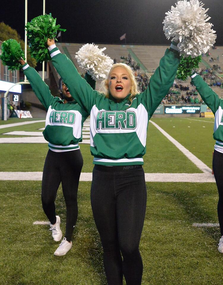 cheerleaders1462