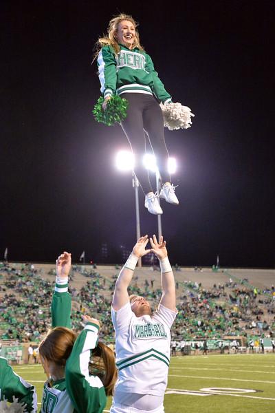 cheerleaders1448