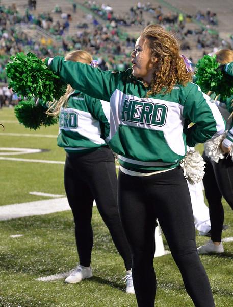 cheerleaders1511