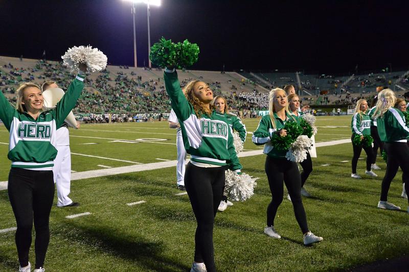 cheerleaders1454