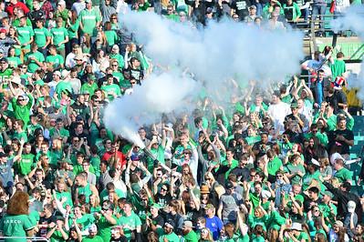 crowd0774