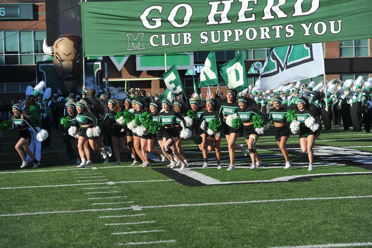 cheerleaders7349
