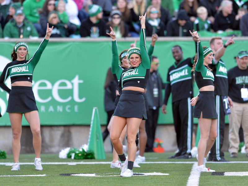 cheerleaders1722