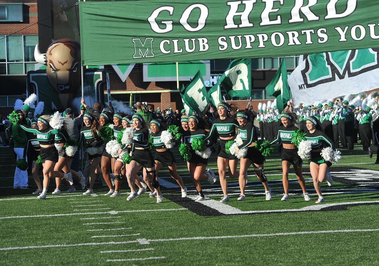 cheerleaders7350