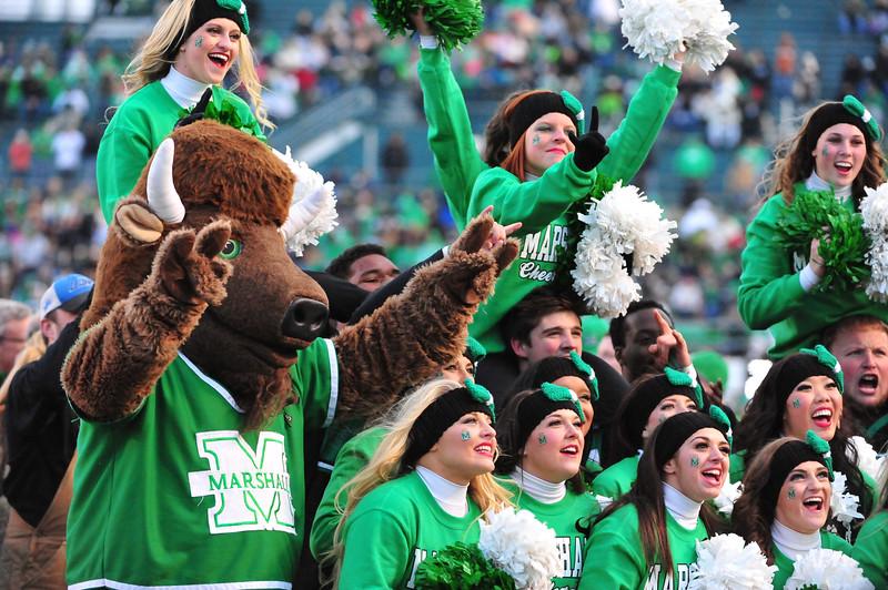 cheerleaders4081