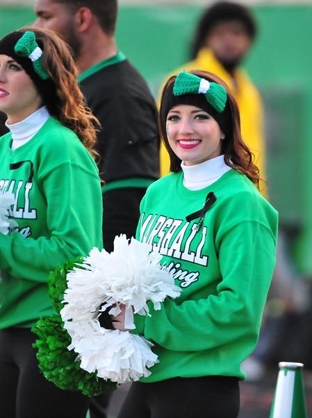 cheerleaders3934