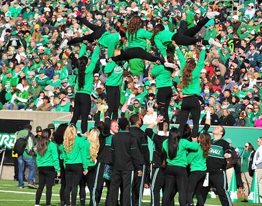cheerleaders3338