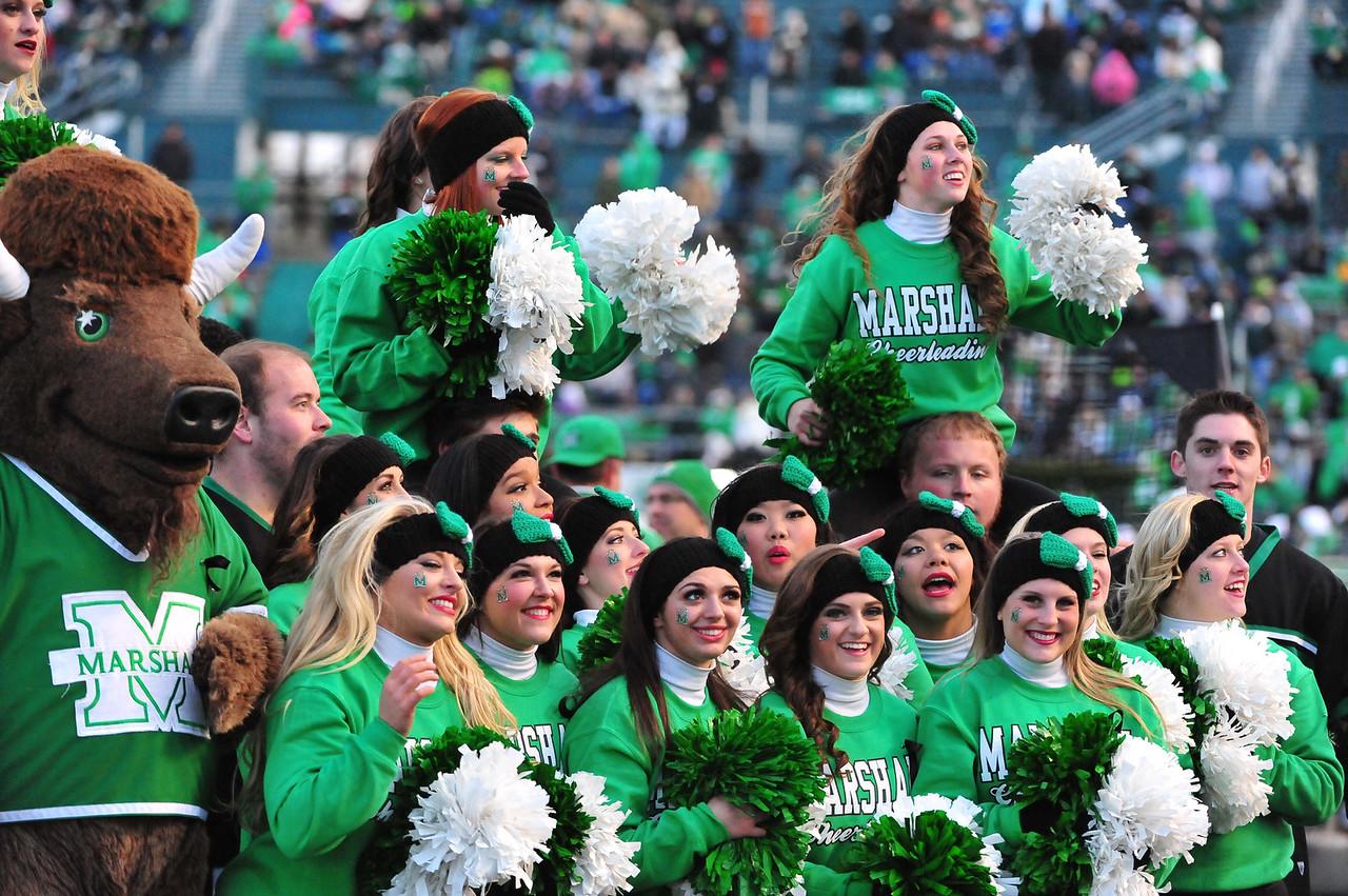 cheerleaders4062