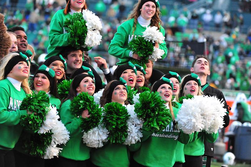 cheerleaders4139