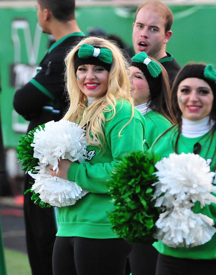 cheerleaders3929