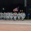 20191116 - NYCHSFL AA1 Championship Game - 006