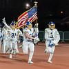 20191116 - NYCHSFL AA1 Championship Game - 012
