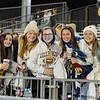 20191116 - NYCHSFL AA1 Championship Game - 003
