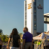 September 15, 2018 - UAlbany Football v. Morgan State
