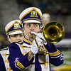 Images from UAlbany vs. Central Connecticut State Photographer: Paul Miller