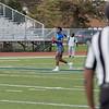 20201018 - Varsity Football - 013