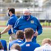 20201018 - Varsity Football - 010