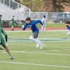 20201018 - Varsity Football - 014