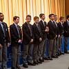 20191113–Freshman Junior Varsity Athletic Awards Ceremony – 015