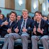 20191113–Freshman Junior Varsity Athletic Awards Ceremony – 020