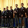20191113–Freshman Junior Varsity Athletic Awards Ceremony – 014