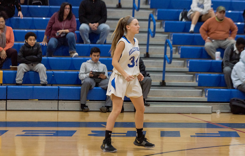 20200125 - Girls JV Basketball - 022
