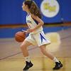 20200110 - Girls JV Basketball - 090