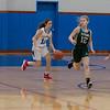 20200125 - Girls JV Basketball - 011