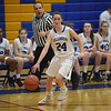 20200110 - Girls JV Basketball - 080