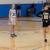 20200110 -Girls JV Basketball  -033