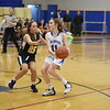 20200110 - Girls JV Basketball - 053