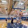 20191221 - Girls JV Basketball - 017
