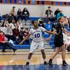20200110 -Girls JV Basketball  -022