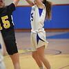 20200110 - Girls JV Basketball - 097