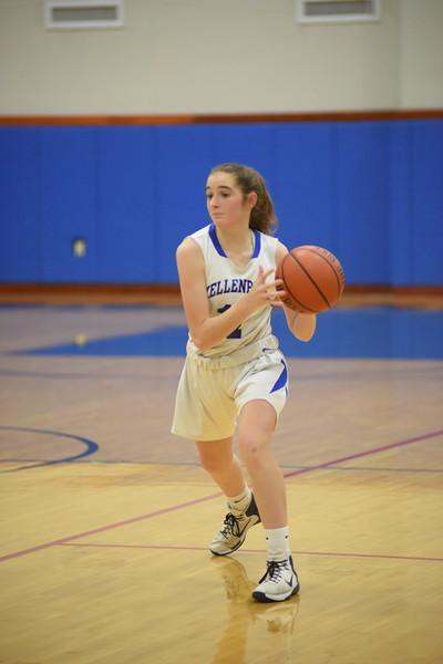 20200110 - Girls JV Basketball - 038
