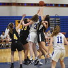 20200110 - Girls JV Basketball - 023