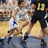 20200110 - Girls JV Basketball - 037