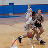 20200125 - Girls JV Basketball - 034