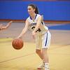 20200110 - Girls JV Basketball - 033