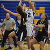 20200110 - Girls JV Basketball - 088