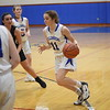 20200110 - Girls JV Basketball - 010