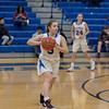 20200125 - Girls JV Basketball - 005